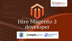 Hire Magento 2 developer to build a profitable online store Ecommerce Solutions, Online Business, Budgeting, Success, Budget Organization
