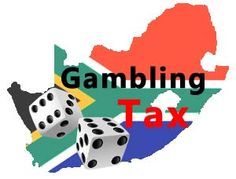 South Africa casino players may be surprised to learn that South Africans do not have to pay tax on lottery, casino or competition winnings.