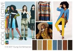 color-forecast-fw-2017-18-all-markets-part-1-cool-collective