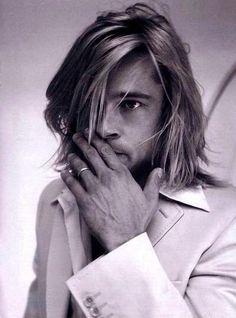 Brad Pitt always..... Holy crap he's beautiful.....베트남바카라 ☂☂ ASIANKASINO.COM ☂☂ 바카라베이 바카라노하우 온라인바카라