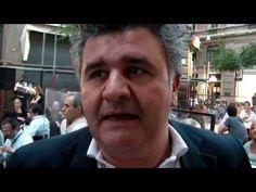 @germivo e @Danilo Masotti intervistati su #newgolddream #glianni80