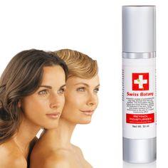 The Most Effective Retinol Moisturizer Deep Wrinkle & Acne Night Cream…