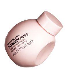 Powder.Puff Hair Powder from Kevin Murphy, $28