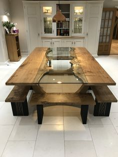 Best Dining Room Furniture for Your Home Relax comfortably and appreciate the tasty spread with our dining room furniture as well as stylish embed in array of finishes.Discover one-of-a-kind dining room tables and also chairs at Katydidandkid forever b
