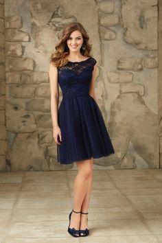 Mori Lee Bridesmaid Dresses - Style 11100 [11100] - $148.00 : Wedding Dresses, Bridesmaid Dresses, Prom Dresses and Bridal Dresses - Best Bridal Prices