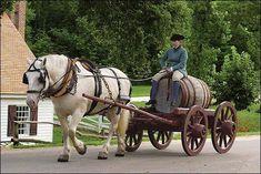 Любовь Лошадей, Упряжка, Лошади, Винтажные Рекламные Объявления, Ломовая Лошадь, Объятия, Животные, Тяжеловозы, Животные