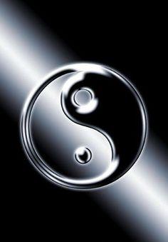 I am Chinese r u! Ying Yang Wallpaper, Black Phone Wallpaper, Cellphone Wallpaper, Hd Wallpaper, Wallpapers, Wallpaper Ideas, Arte Yin Yang, Yin Yang Art, Yin Yang Tattoos