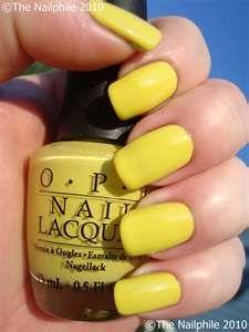 .I love this colour!