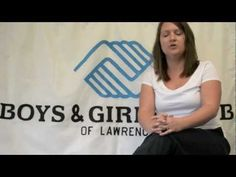 This video testimonial I am particularly proud of creating. It was originally made for our Lights On! Talent Show, in order to showcase what the Boys & Girls Club of Lawrence meant to community members, parents and youth.