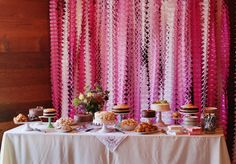 Rustic Sonoma Wedding | Real Weddings and Parties | 100 Layer Cake