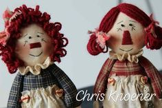 Dolls, Christmas Ornaments, Holiday Decor, Home Decor, Style, Baby Dolls, Decoration Home, Room Decor, Puppet