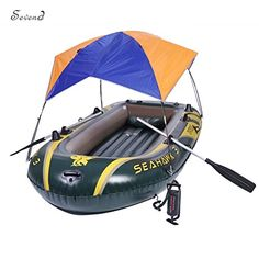 $39.97  >>> Read more reviews of the product by visiting the link on the image. (This is an affiliate link and I receive a commission for the sales) #InflatableBoat