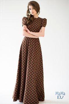 Klikněte na odkaz! Úžasně krásné bavlněné šaty Maxi! Podrobnosti: rukáv baterky, pěkná tkanina, elegantní sukně, perfektní fit! Dodáme do 7-14 dnů, pomůžeme vám určit velikost. Máte dotaz? Napište! Whatsapp +79826376898 #Šaty #Oblečtesenapodlahu #Maxišaty #Čokoláda #Květinovýtisk #bavlněnátkanina #bavlna #roztomiléšaty #krásnéšaty #Dámskéoblečení #dámskéšaty #šatyvČeskérepublice #šatynaSlovensku #mamaeu #mama-eu