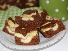 Cheesecake, Cookies, Baking, Food, Crack Crackers, Cheesecakes, Biscuits, Bakken, Essen