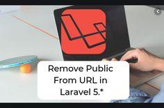 PHP Laravel Get Public path Example 15 August Images, Programming Tutorial, Php, Public, Tutorials, Social Media, Social Networks, Social Media Tips
