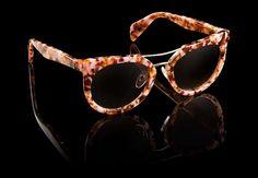 prada sunglasses - Google'da Ara
