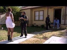 TV BREAKING NEWS Man vs. Woman Domestic Dispute - Police Women of Dallas - Oprah Winfrey Network - http://tvnews.me/man-vs-woman-domestic-dispute-police-women-of-dallas-oprah-winfrey-network/