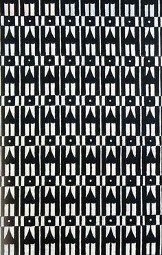 Josef Hoffman – Adler 1910 fabric sample