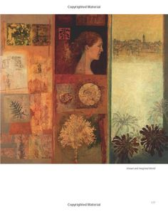 Victoria Crowe: Duncan Macmillan: 9781851497140: Amazon.com: Books