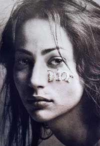 'Dior', 2003 von Daniele Buetti
