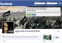 ISIS recruit attracted 2,500 members on FB page - read complete story click here..... http://www.thehansindia.com/posts/index/2015-01-23/ISIS-recruit-attracted-2500-members-on-FB-page-127381