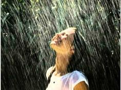 """Most people Love Rain, Because rain is a feel of Some Love so today we see """"Rain Photography Pictures"""" all pics are Love to See. Walking In The Rain, Singing In The Rain, Rain Photography, Underwater Photography, Amazing Photography, Rainy Night, Rainy Days, Rainy Saturday, I Love Rain"""