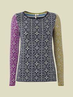Circolo, van begin tot eind. – Kristel Knits Lifestyle Clothing, Crochet Fashion, Style Icons, Gypsy, Knitwear, Jumper, Tunic Tops, Vest, Knitting