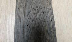 Лестницы под старину - Изготовление лестниц из дерева в спб
