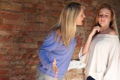 """""""Imparare a litigare bene con i nostri figli li aiuterà a diventare uomini e donne competenti, in grado di affrontare con successo le sfide e la"""