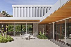 Casa AA by Parque Humano – Homizer