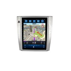 Volkswagen   Android Head Unit OEM Manufacturer Auto Stereo, Double Din Car Stereo, Head Unit, Build Your Brand, Car Brands, Gps Navigation, Entertainment System, Multimedia, Oem