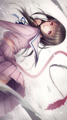 Hiyori | Noragami #anime