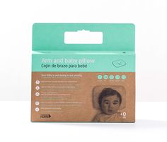 lovely-package-cambrass-farma-8