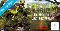 Speckles – Dino – Kinderfilm bei Kixi – Kinderkino