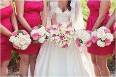 Bella Donna's Flowers K. Thompson Photography The Wedding Opera Durham Region, Tent Wedding, Bridesmaid Dresses, Wedding Dresses, Florals, Opera, Wedding Photography, Fashion, Bridesmade Dresses