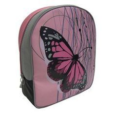 Little Packrats Butterfly School Backpack, http://www.amazon.com/dp/B00C2APGLY/ref=cm_sw_r_pi_awdm_1my3tb0N318T6