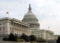 Senators Look to Overhaul Medical Device Inspections - http://www.orthospinenews.com/senators-look-to-overhaul-medical-device-inspections/