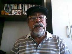Landisvalth Blog           : Chamem a Dilma de volta!