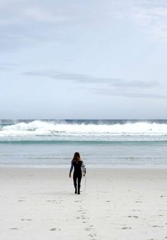 Courtney Conlogue travels to South Africa | see it on the Billabong Womens blog
