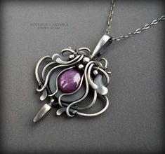 sapphire by KL-WireDream.deviantart.com on @DeviantArt