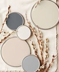 Image result for images of interiors colour of the year 2016