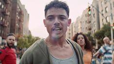 In The Heights - Washington Heights Trailer Straight Outta Compton, Washington Heights, New Trailers, Movie Trailers, Matilda, In The Heights Movie, New Movies Coming Soon, Corey Hawkins, Brooklyn Nine