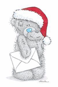 Tatty bears Christmas nativity - Google Search