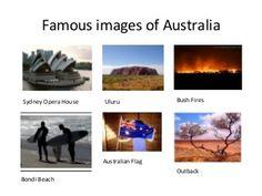 Aboriginal Art A Journey Down Under Aboriginal Facts, Aboriginal Symbols, Aboriginal Flag, Aboriginal Painting, Aboriginal Culture, Aboriginal Artists, Aboriginal People, Willow Sticks, Different Symbols