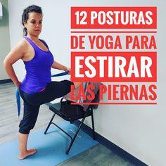 ¿Quieres quitarte toda la tensión emocional que guardamos en las piernas? https://callateyhazyoga.com/blog/12-posturas-de-yoga-para-estirar-piernas/ 12 posturas para principiantes y avanzados. #yoga #asanas #callateyhazyoga #yogaencasa #yogaparaprincipiantes