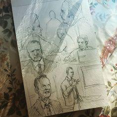 Кино смотрю.  #drawing #illustration #portrait #sketch #pencil #sketchbook #art #artwork #painting #eskiz #topcreator #портрет #рисунок #карандаш #набросок #эскиз