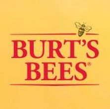 Facebook: $2/1 Burt's Bees Product Coupons (Lip Gloss, Sensitive Face Care