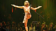 Norwegian performer Captain Frodo back in Sydney for La Soiree Equality, Concert, Sydney, Social Equality, Recital, Concerts