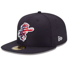 mlb memorial day hats 2011
