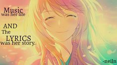 Bittersweet Quotes, Anime Qoutes, Smile Because, Music Is Life, Videogames, Lyrics, Character Design, Fan Art, Happy
